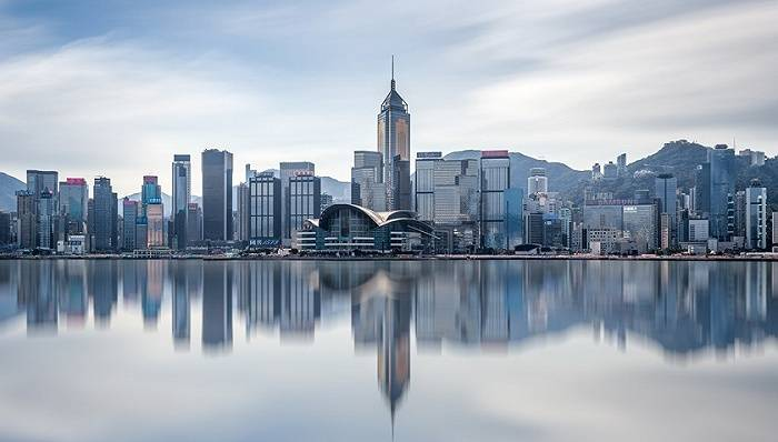 全国人大常委会关于香港立法会议员资格问题的决定