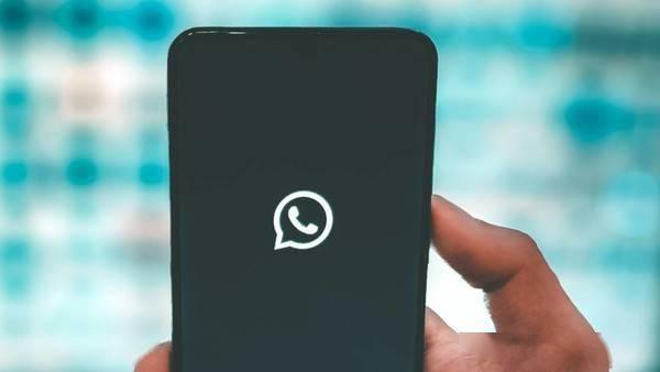 WhatsApp购物按钮替代语音按钮 可用于浏览商品目录 网络快讯 第1张