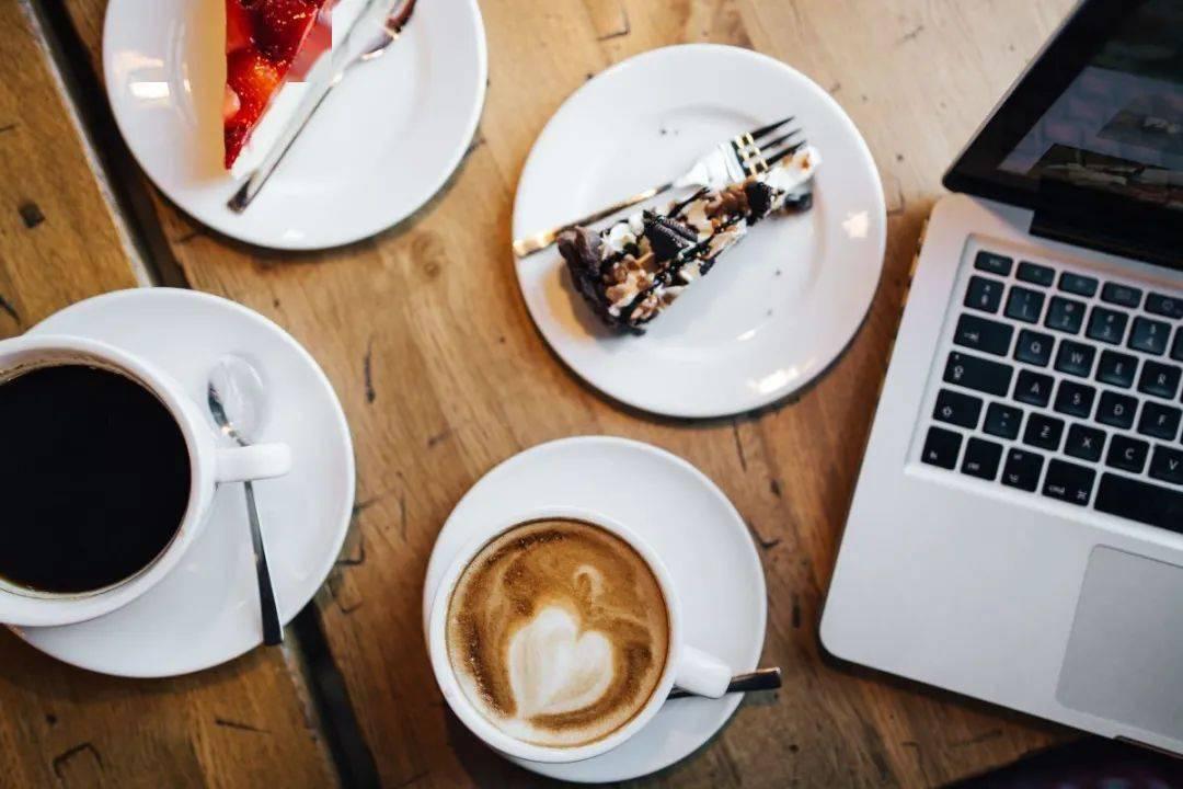 浓缩咖啡与咖啡有什么区别? 防坑必看 第7张