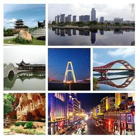 赣州经济2020总量_赣州经济开发区黎俊