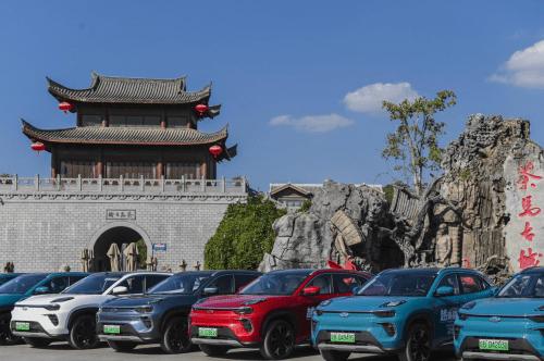 纪念徽班进京230周年座谈会在京举行