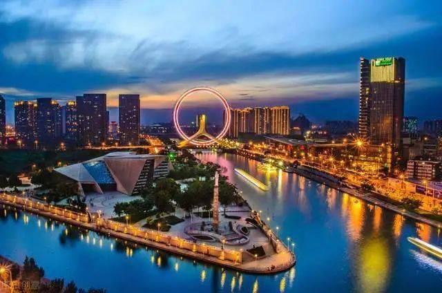 前三季度gdp2019_2019年前三季度长三角城市群41城GDP排名:中国第一城市群的现在...