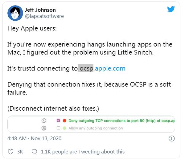 Mac无法启动应用程序怎么办?解决方法是什么?