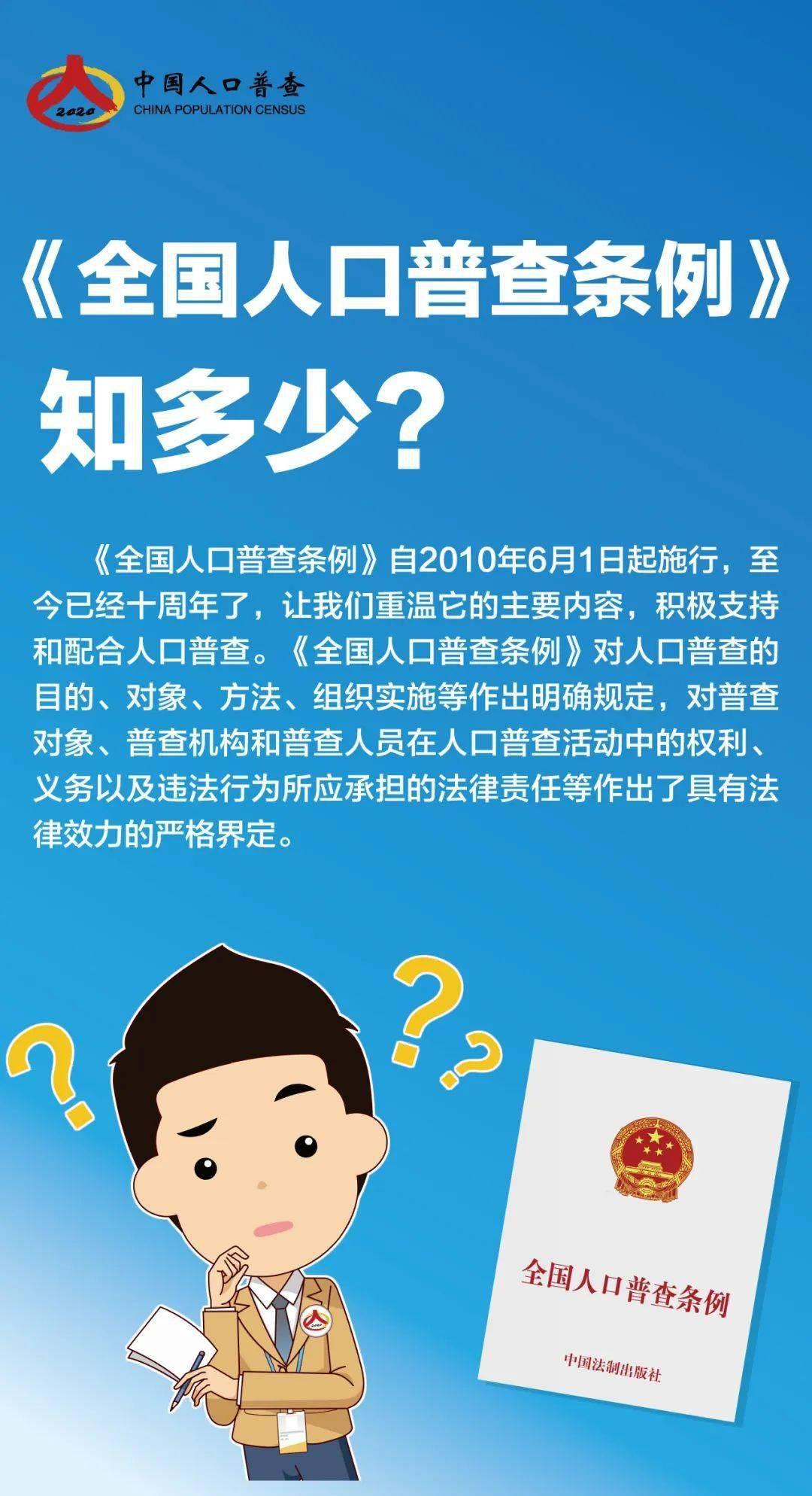 第七次人口普查如何实施_第七次人口普查(2)