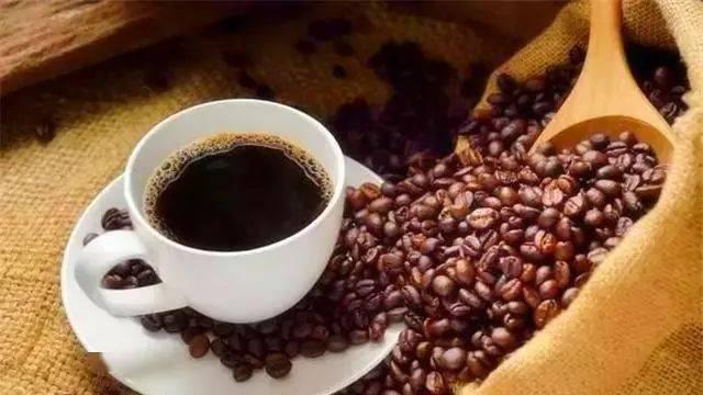 经常喝速溶咖啡对身体有什么危害? 防坑必看 第1张