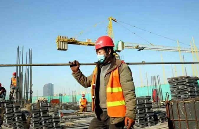 中亚五国经济总量_中亚五国地图