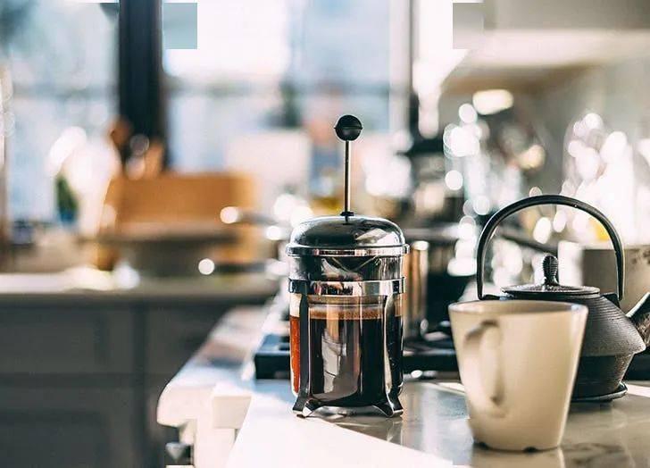 法式冲泡咖啡的八大重要初学者常见问题 防坑必看 第10张
