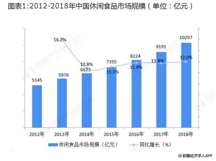 经济学人全球早报:圆通内鬼致40万条个人信息泄露,麦当劳中国投资25亿卖咖啡,2020年收入最高已故名人榜