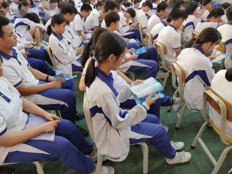 金沙人口_毕节8区县人口一览:七星关区166万,金沙县70万