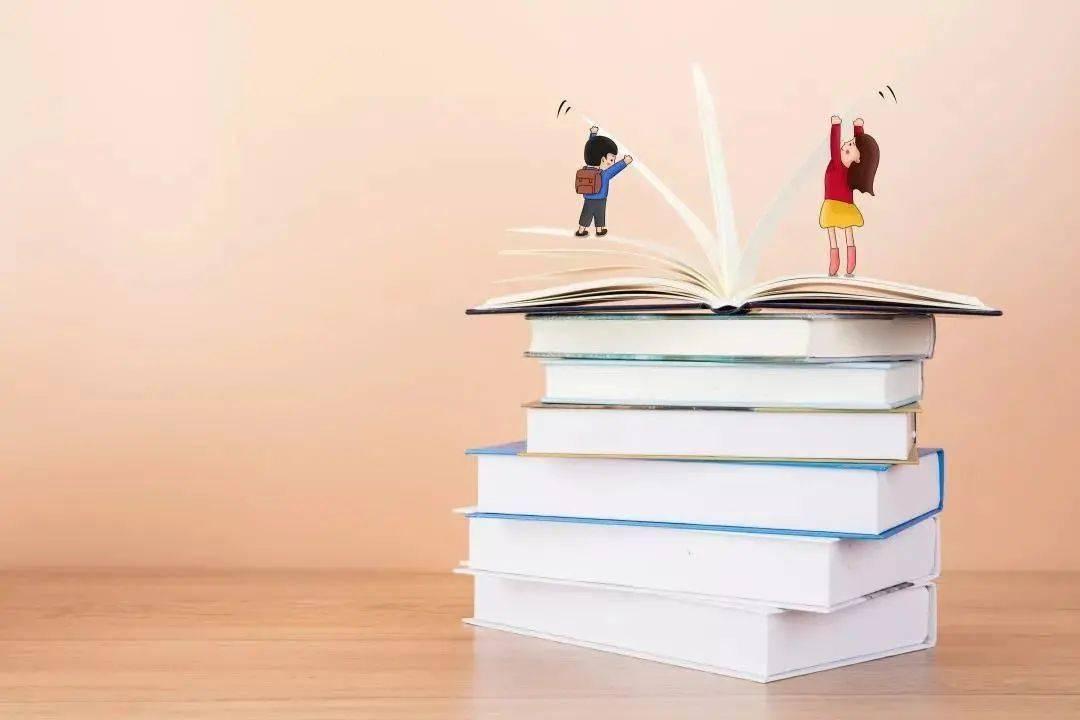 老师提前进教室做这8件事,教学效果让您意外!