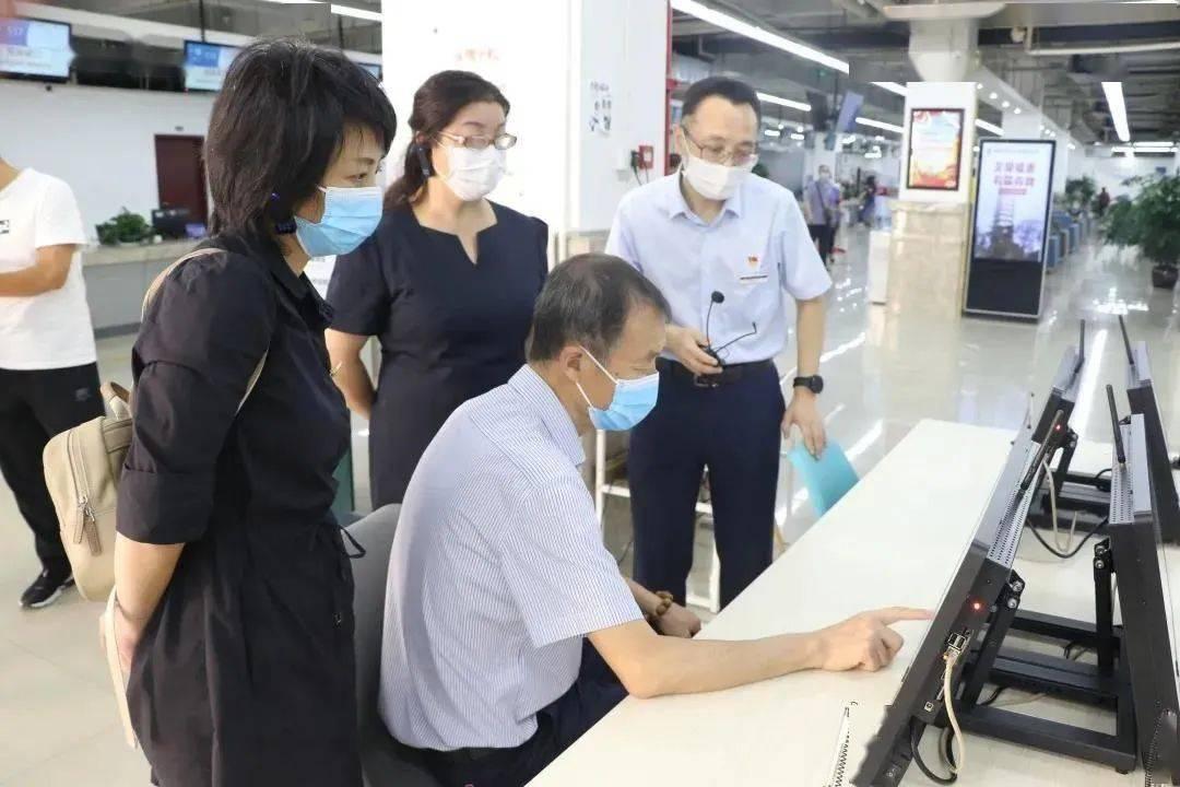 都江堰市营商环境新政26条让企业服务再提速!