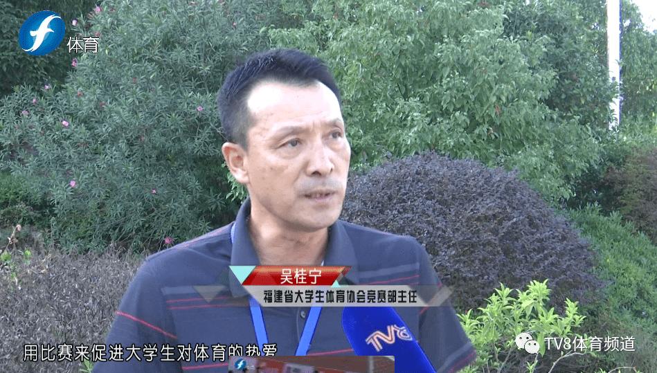 http://www.tianguangxu.com.cn/tiyu/167986.html