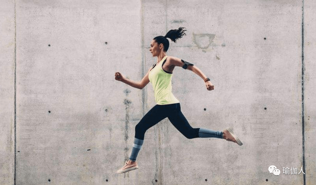 练瑜伽时会麻、发抖、刺痛、晕眩该怎么办?