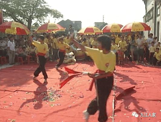 http://www.tianguangxu.com.cn/lishi/168049.html