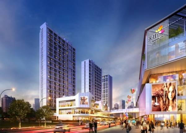 首页-杭州西湖区紫润国际—杭州紫润国际售楼处-售楼处电话_项目名称