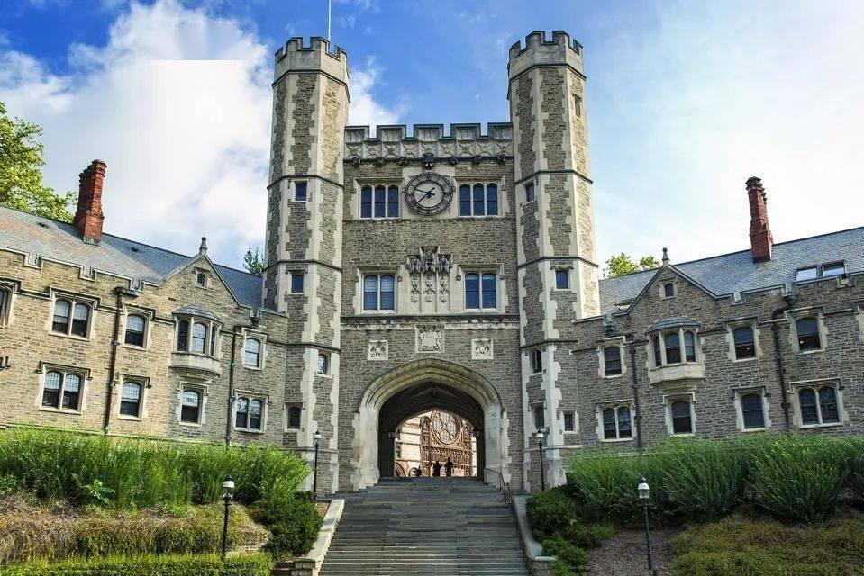 全美这十所高校学生满意度最高!哈佛仅排第5,UC榜上无名,还有一所没听说过?