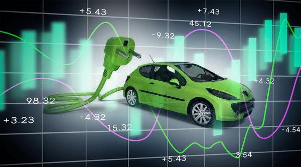 暴跌将至?10000亿造车新势力全线哑火,史上最大泡沫诞生?特斯拉在美召回近万辆电动车,风口能否继续?