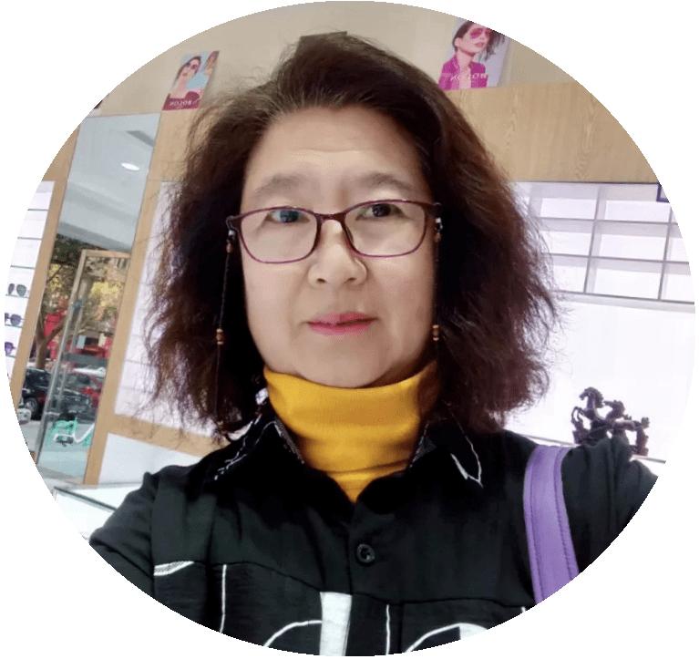 【陕菜·情缘】陕菜探秘路上的新站点,异彩纷呈