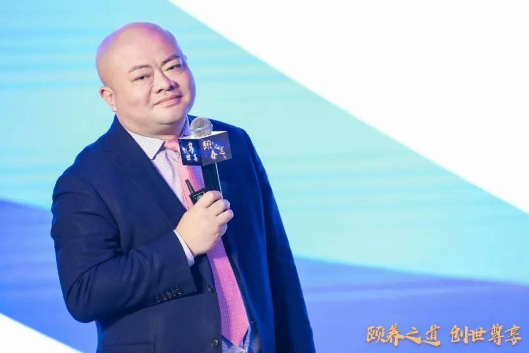 在路上|丁老师受平安健康险北京分公司的委托给平安北京寿险的内外勤伙伴做分享