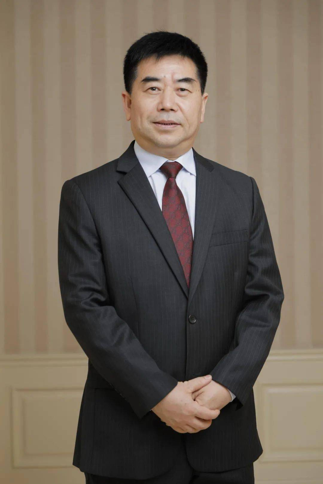 焦瑾璞 《中国金融》70年 • 70人特别谈