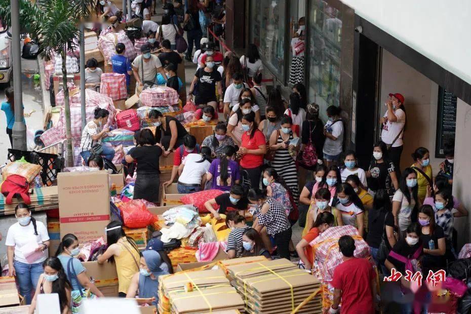 香港疫情告急!深圳最新部署