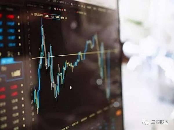 买基金那些便宜贪不得?如何正确买基金 扭亏为盈躺着赚钱
