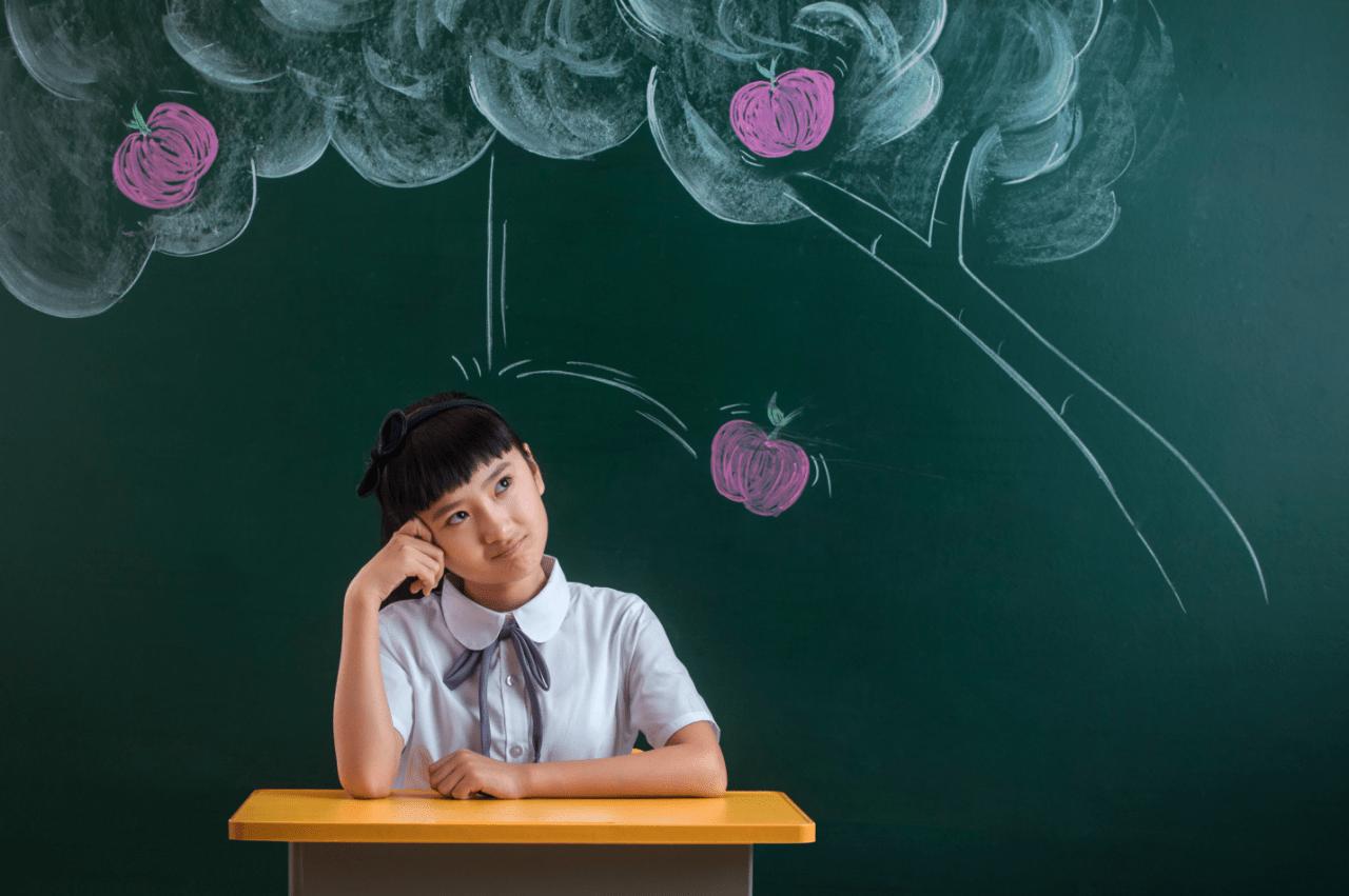 """作业帮推出""""免费答""""功能 五大优势打造全年级全学科在线解题服务"""