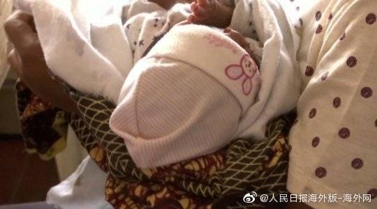 本土零新增,CNN:中国可能成为第一个控制住德尔塔疫情的国家