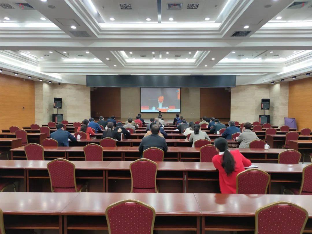 三明市召开学习雷锋志愿服务和新时期文明实践