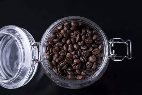 入了咖啡坑,你知道如何挑选和储藏咖啡豆吗? 防坑必看 第4张