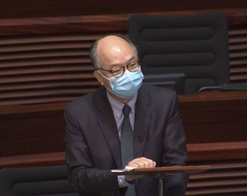 香港正敲定港珠澳大桥港车北上计划细节,拟限八座以下私家车