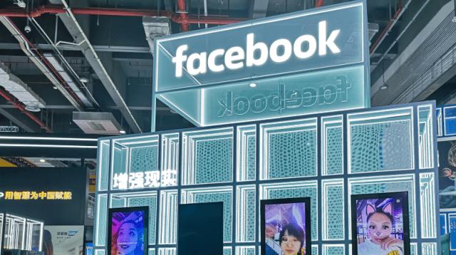 """FTC起诉Facebook 科技巨头或被迫走向""""拆分"""""""