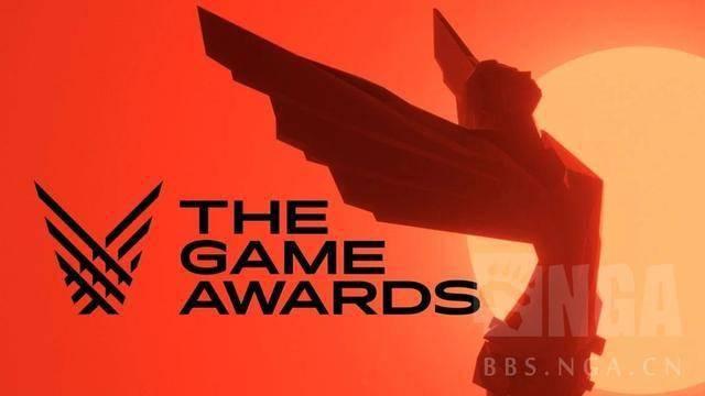 《英雄联盟》电竞赛事迎来下一个十年 2020年TGA颁奖夺得五个电竞奖项