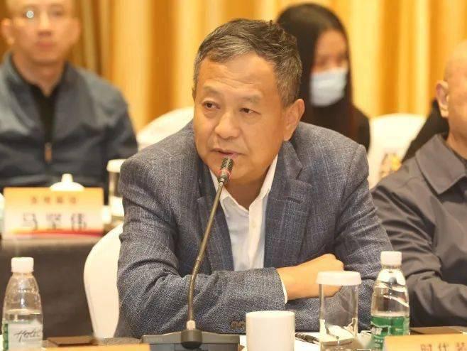 科源董事长_科源社区图片