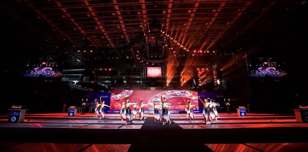 中国击剑奥运冠军助阵!雷声青少年击剑公开赛暨2021世青选拔赛开赛