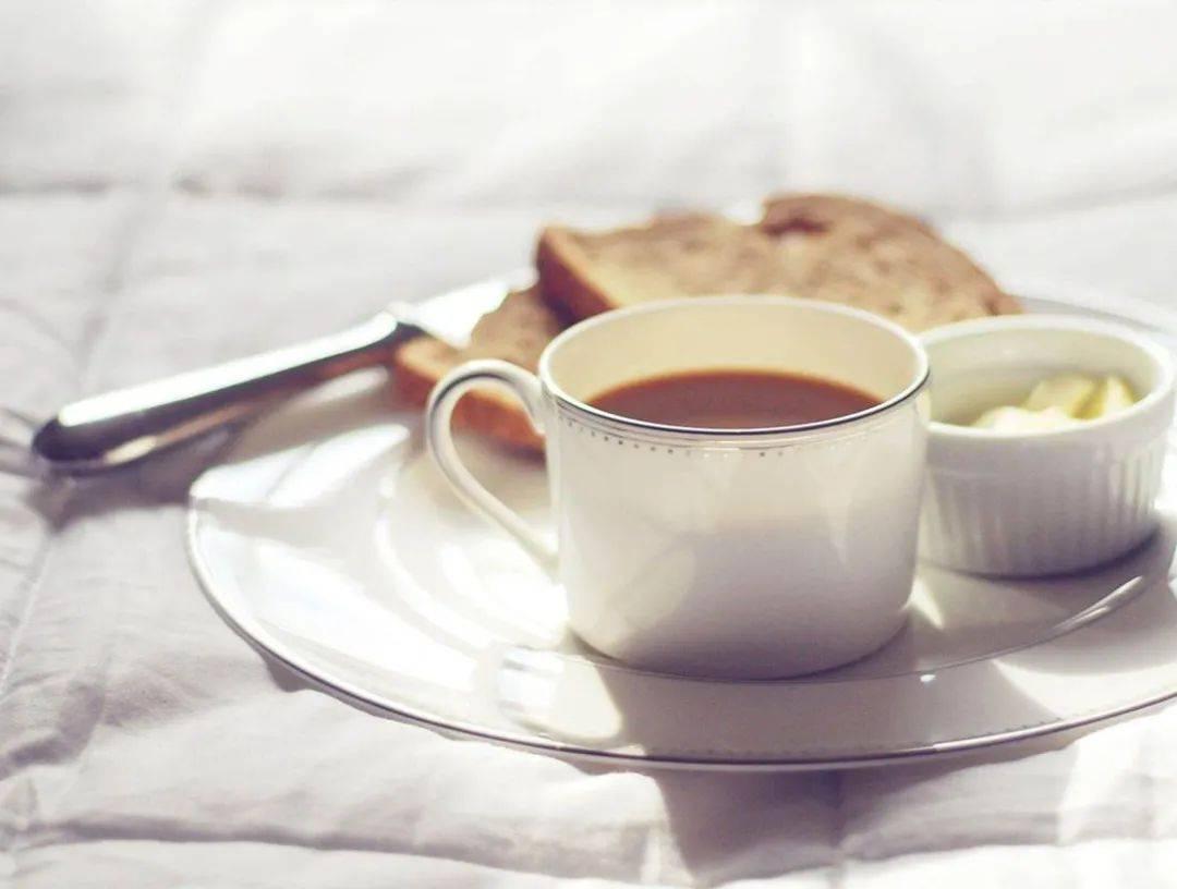 减少摄入咖啡因可以提升工作效率? 博主推荐 第1张