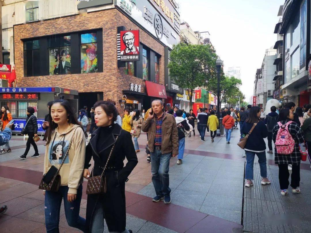 钦州市为什么外来人口少_人口普查