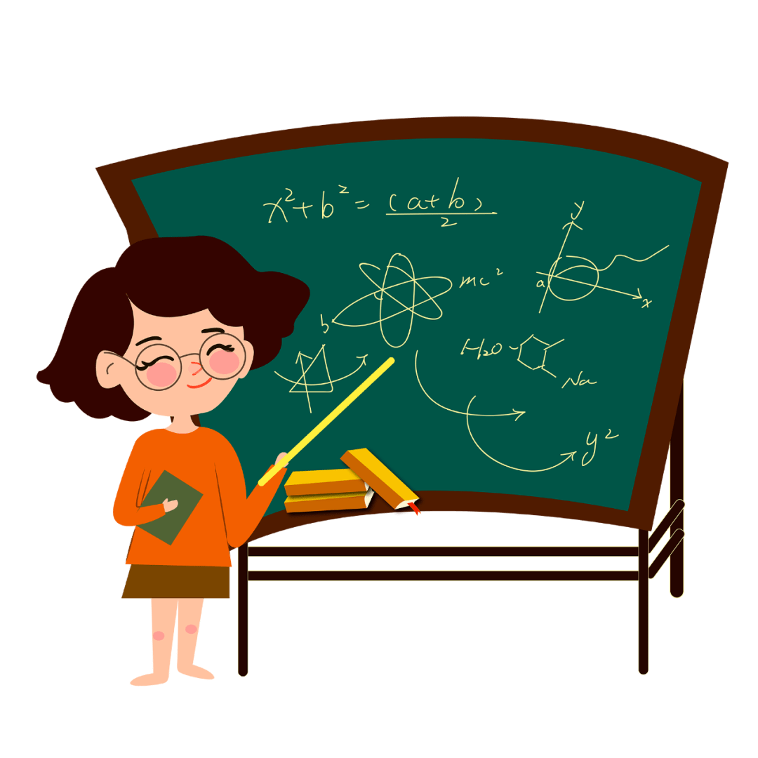 2020考教师资格证内容图片