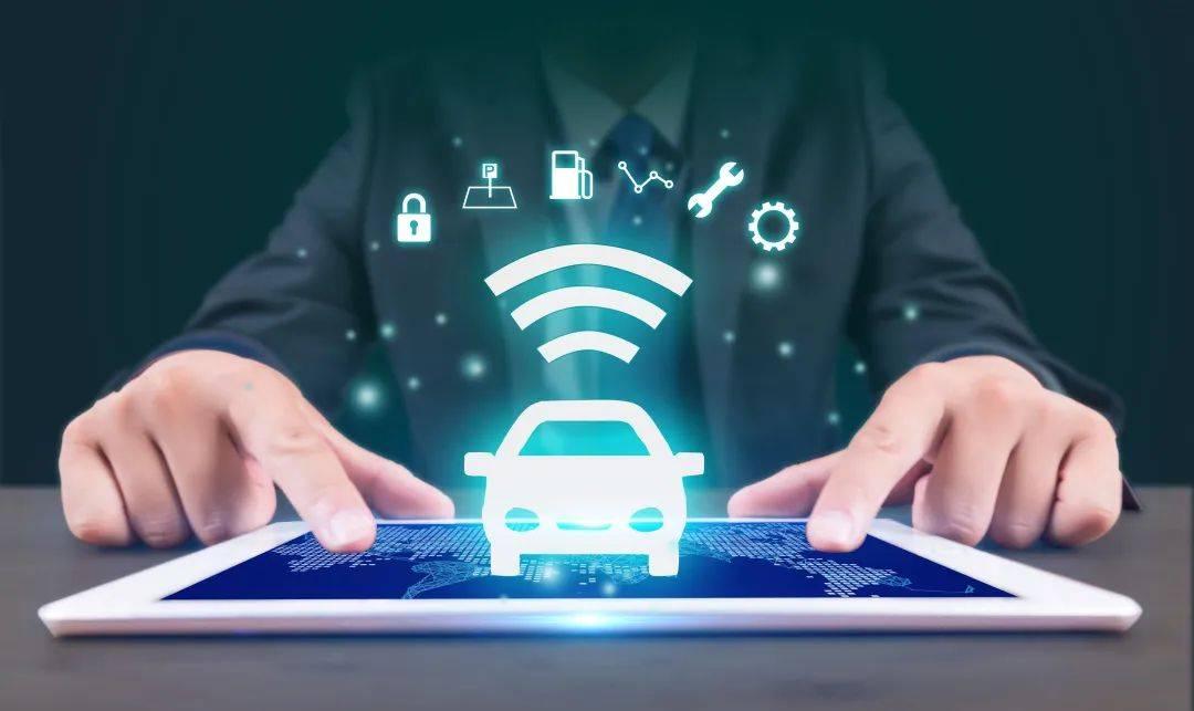 新能源汽车市场分析:九大真相,行业洗牌加速