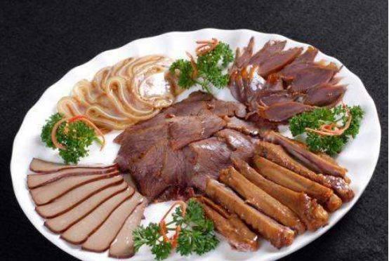 天热别吃太油腻,试试这几道爽口快手菜,常吃不上火,关键很下饭