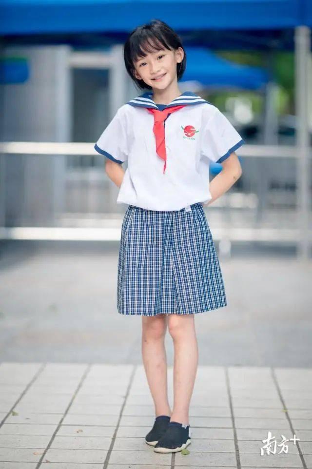 """喜讯!中山4人(集体)荣获""""国优"""""""