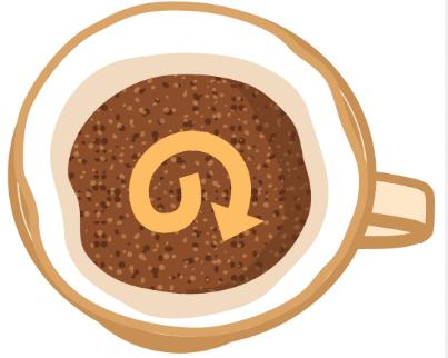 煮一杯全世界最好喝的咖啡,手冲咖啡3个你不能不知道的细节 防坑必看 第7张