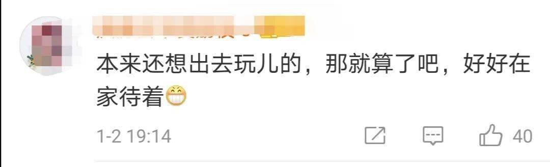 春节可以像国庆一样流动?张伯礼:不行!
