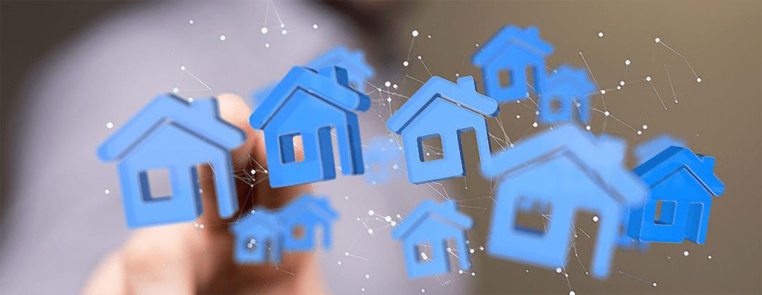 智库丨 政策的定力与行业的韧性 2020年房地产行业回顾与前瞻(政策篇)