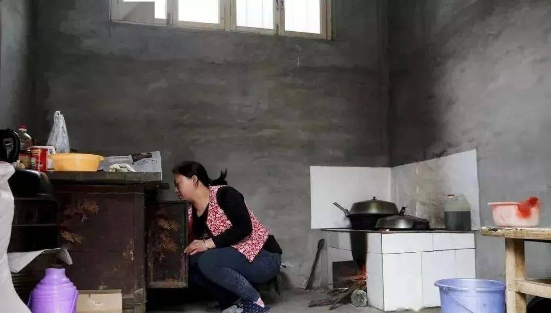 禁止烧柴做饭、取暖,殊不知能为农民带来极大的好处  第2张