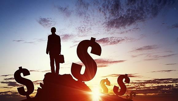 特斯拉降价引爆产业链上市公司,宁德时代大涨15%,市值突破9400亿