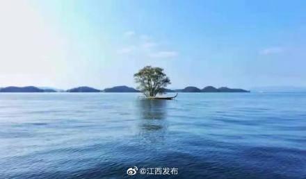 江西庐山西海成功晋级国家5A级旅游景区  第7张