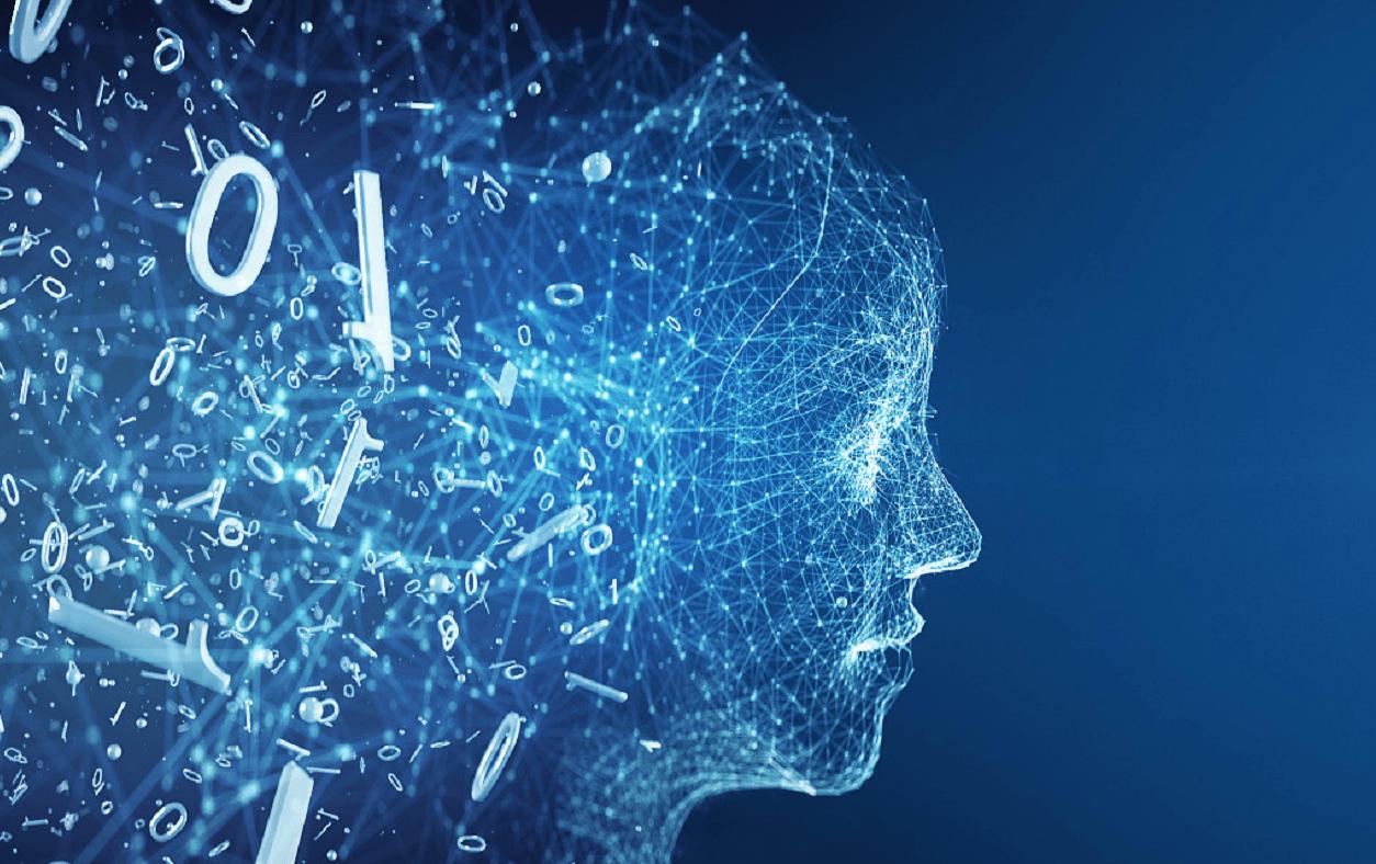 AI面临产业大考:落地虽难,但产业化路径已日渐清晰