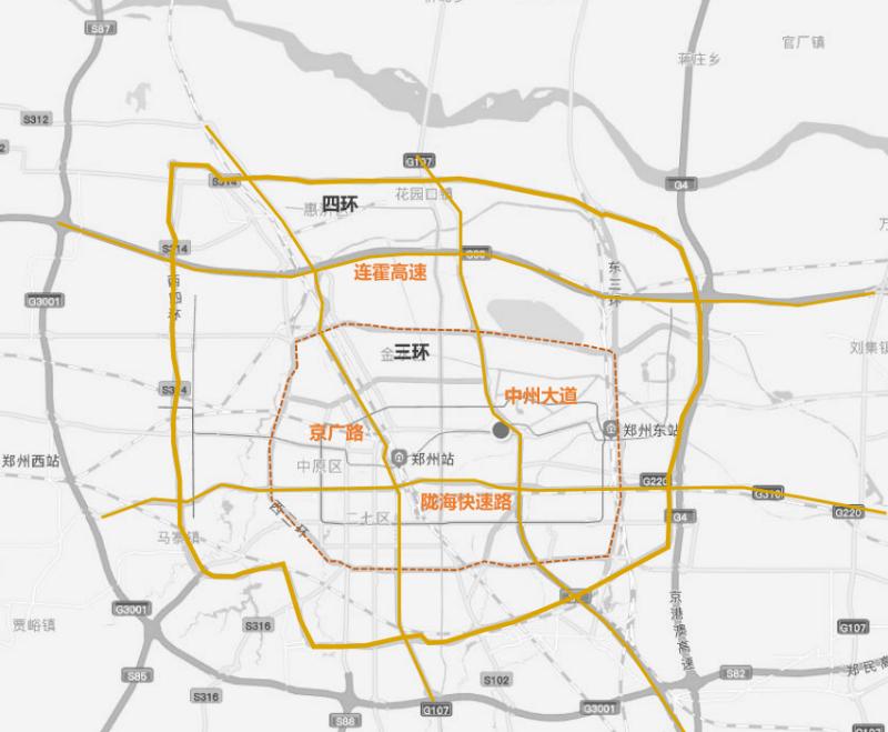 郑州2021年gdp_2021年郑州春节灯会