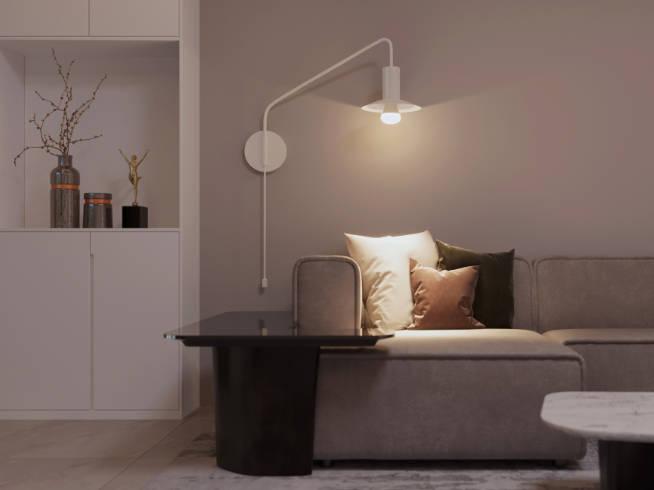 魅族Lipro智能家居发布会:仅光源成本就高35倍 首批多款照明新品登场